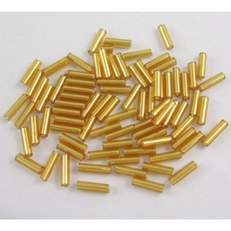 prices image bugle gold nalki at color long beads glass wholesale