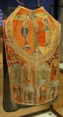 The front of the Göss Chasuble.