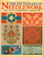 Caulfeild and Saward's Dictionary of Needlework, 1989 edition.
