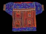 Example of a mola blouse.